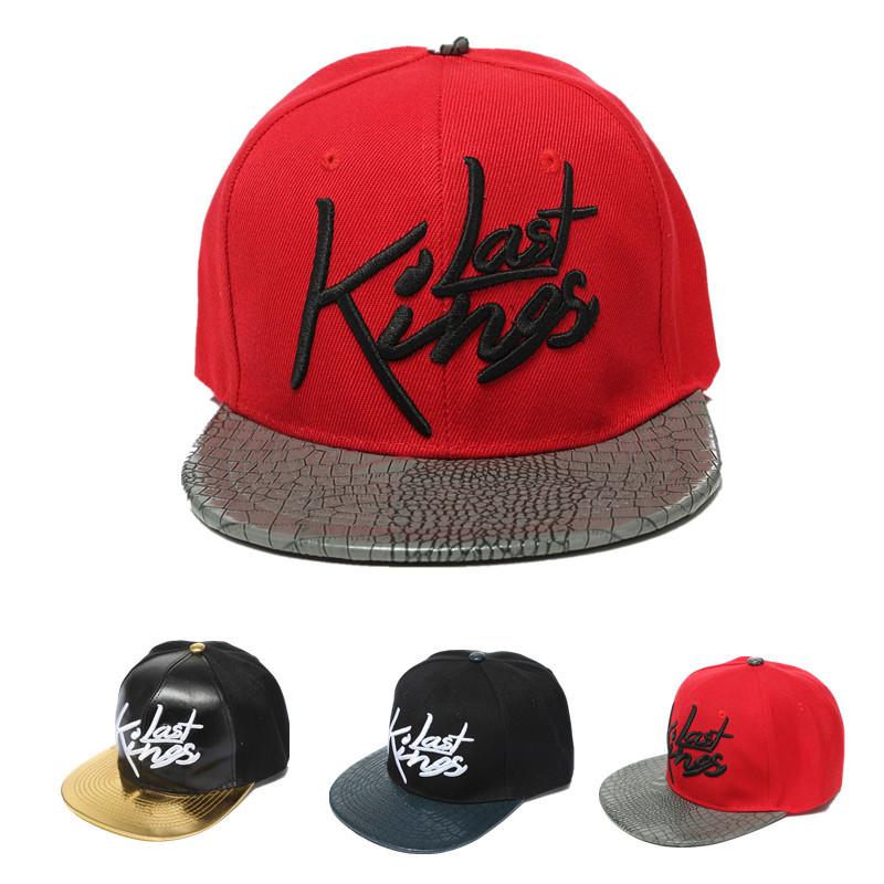 Retail Unisex Baseball Cap Men Women Letter Snapback Caps Cool Fashion Hip hop Hat Casquette Strapback Snap Back Gorra(China (Mainland))