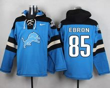 Stitiched,Detroit ,Calvin Johnson,Barry Sanders,Matthew Stafford Eric Ebron customizable Sweater hoodies any name nu,camouflage(China (Mainland))