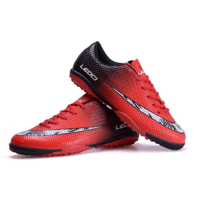High Quality Football Indoor Boots-Buy Cheap Football Indoor Boots ...