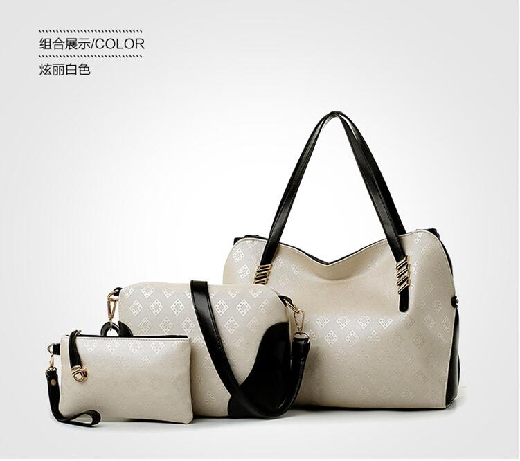 popular handbags brands 2015