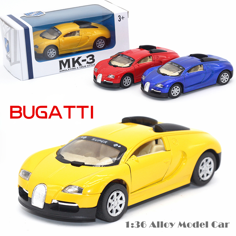 popular hot wheels bugatti veyron buy cheap hot wheels bugatti veyron lots from china hot wheels. Black Bedroom Furniture Sets. Home Design Ideas