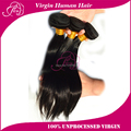 Lina hair products brazilian virgin hair straight 3pcs lot cheap brazilian hair weaves 10 30 remy