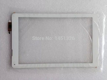 PB101A1017-R2 10.1 inch Touchscreen Glass Digitizer For Teclast P19HD Tablet PC