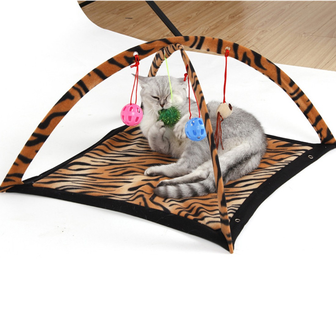 Popular Plastic Cat Furniture Buy Cheap Plastic Cat Furniture Lots From China Plastic Cat