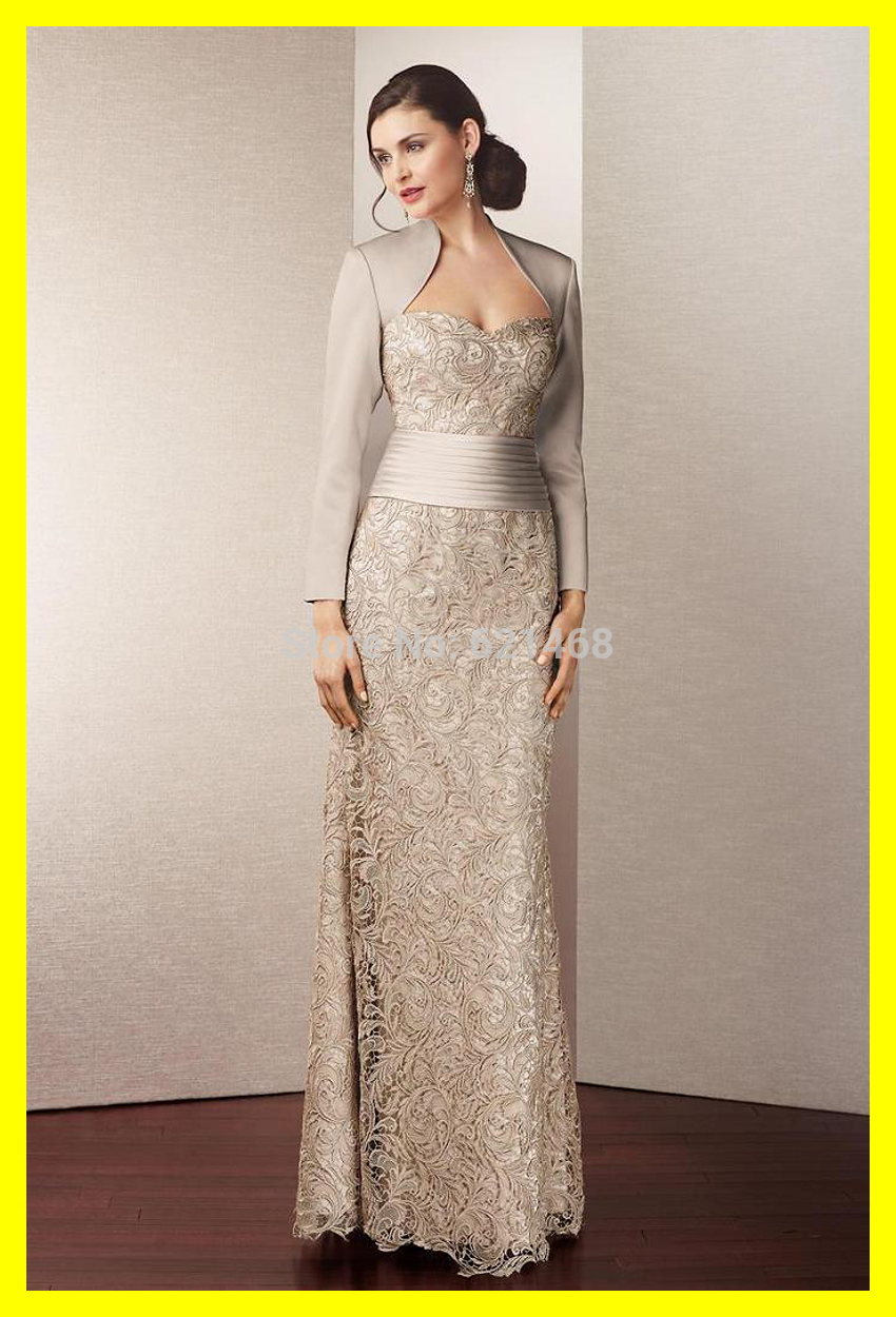 Tea length wedding dresses mother of the bride adelaide for What bra to wear with wedding dress