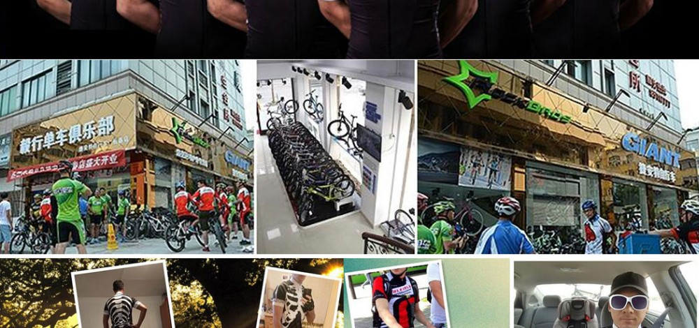 cycling-products-brand_12