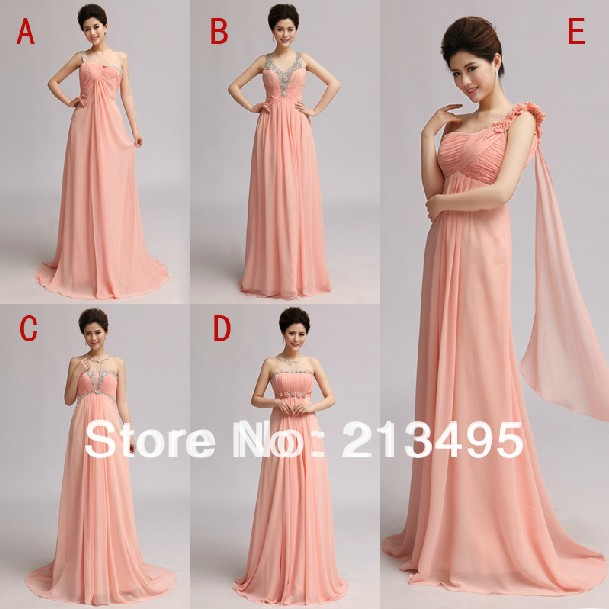 Bridesmaid bridesmaids sexy birthday bridesmade dress one for One shoulder dress for wedding guest