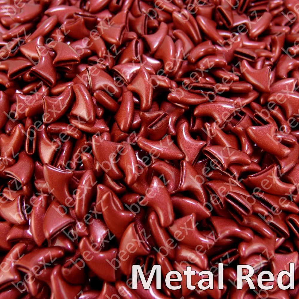 30-zetpo-metal-red-soft-nail-caps-cats-dogs-claws