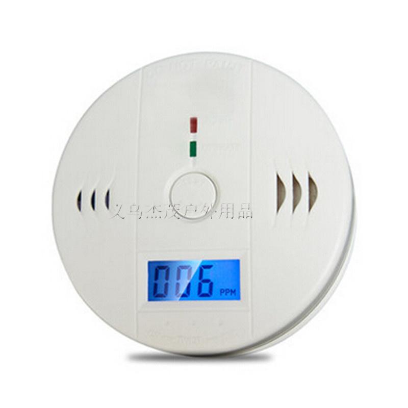 popular domestic alarm system buy cheap domestic alarm system lots from china domestic alarm. Black Bedroom Furniture Sets. Home Design Ideas