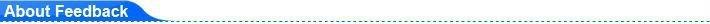 Купить 2 шт./компл. DC12V 45 Вт Универсальный Теплый Поддержанию Зима Автомобиля Подушки Сиденья с Подогревом Термостат Грузовик Сиденья С Подогревом Цвет Черный