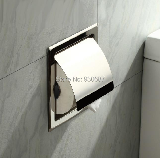 Unique Toilet Paper Holders Promotion Shop For Promotional