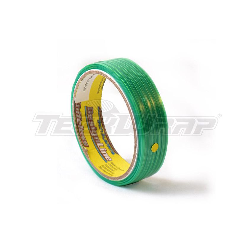 Free Shipping Knifeless Tape Car Wrap Tools Vehicle Body Wraps Finish Line Design Line/1pcs/lot/TM-197(China (Mainland))