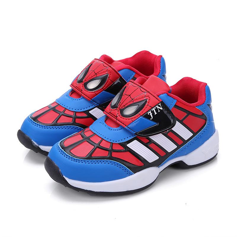 Nike Shoes San Francisco Ca
