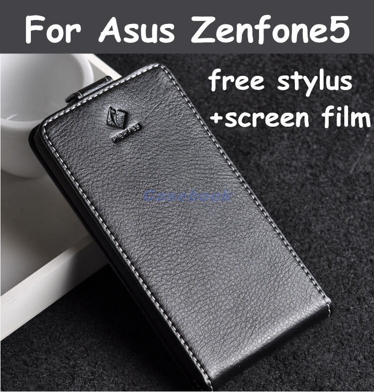Чехол для для мобильных телефонов For Asus Zenfone5 case G02 Asus Zenfone5 A501CG , Ultra Slim Asus Zenfone 5 touch чехол флип для asus zenfone 5 красный g o