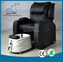 Pedicure Chair Type Pedicure Spa Chair On Sale(China (Mainland))