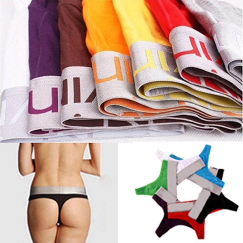 Бесплатная доставка горячая распродажа высокое качество завода непосредственно женское белье модальных хлопок трусы для женщин сексуальность женщин трусы стринги