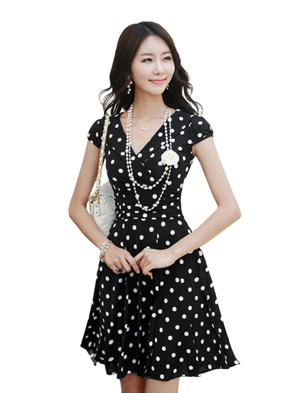 Shop for and buy black and white clothing online at Macy's. Find black and white clothing at Macy's.