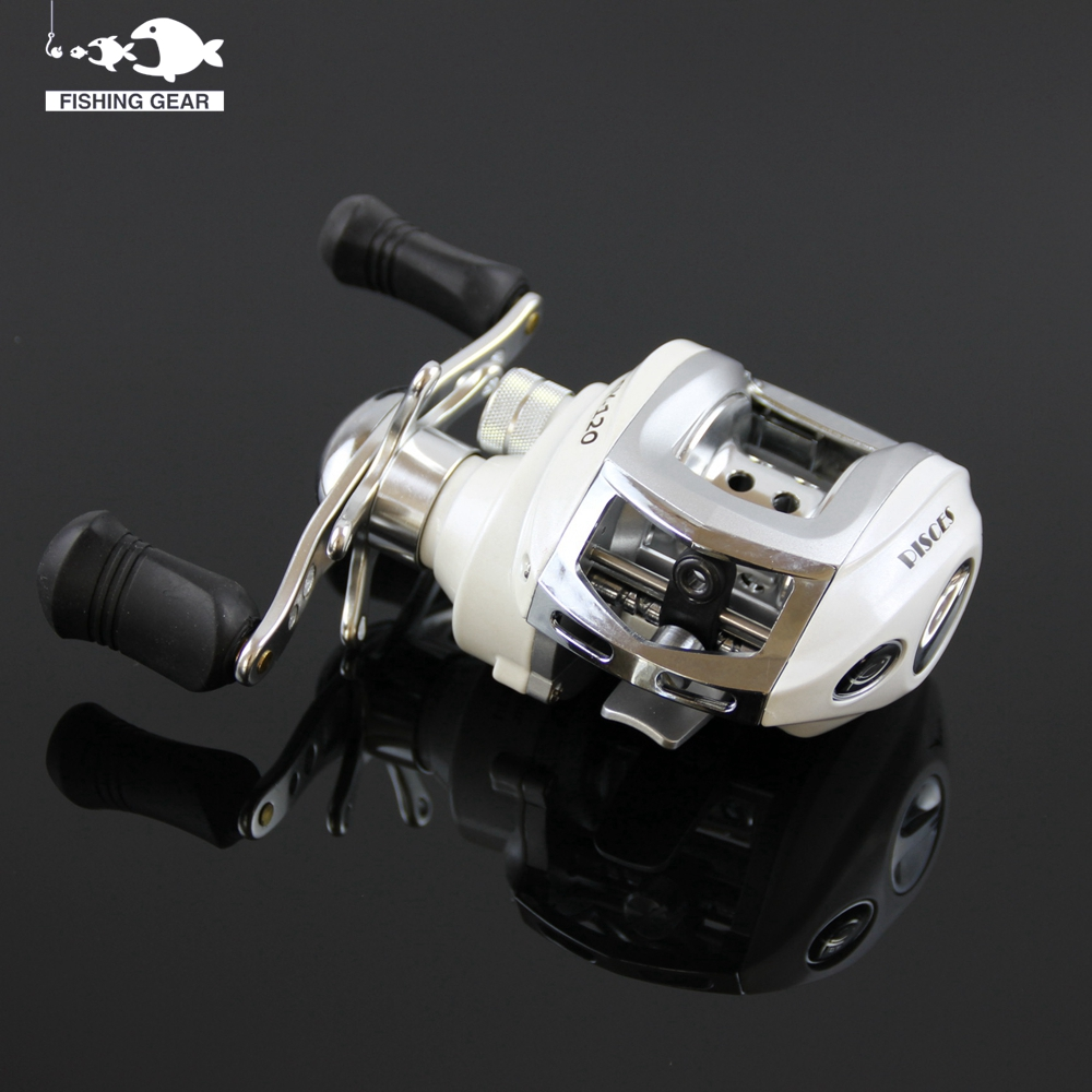 Cheap fishing equipment for sale for New fishing gear