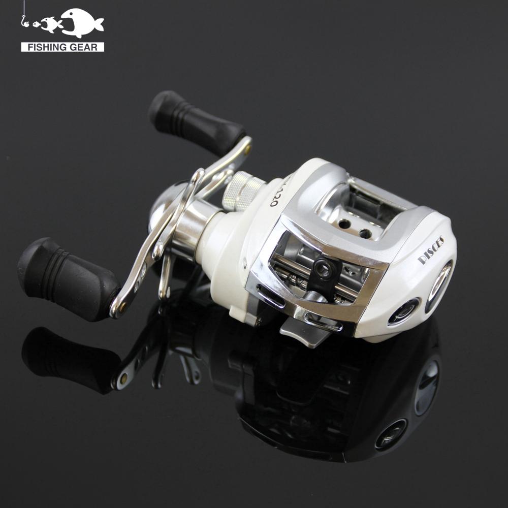 online get cheap fishing gear for sale -aliexpress | alibaba group, Fishing Rod
