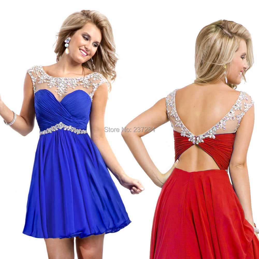 Cheap Party Dresses Under 50