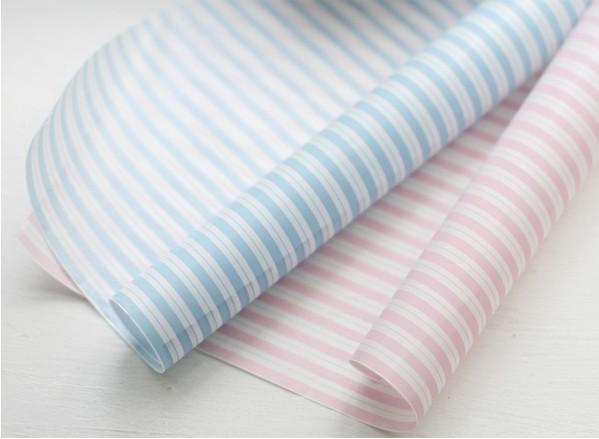 ray emballage sulfuris papier emballages de bonbons hambourg papier livraison gratuite. Black Bedroom Furniture Sets. Home Design Ideas