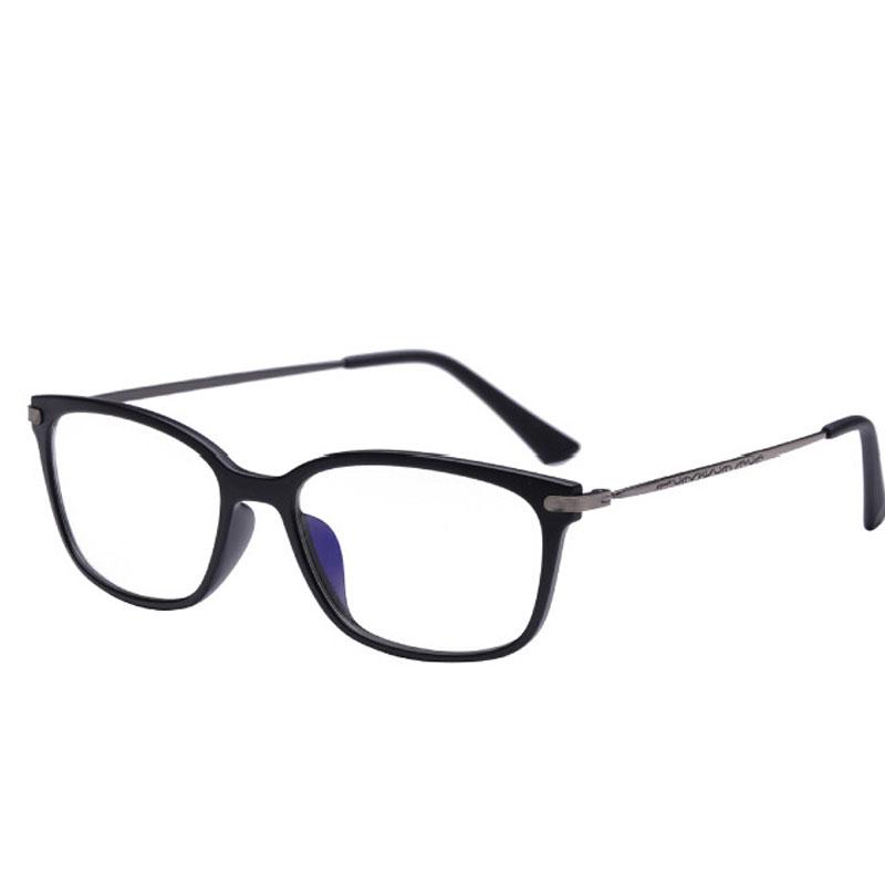 Glasses Small Frame : Aliexpress.com : Buy Small Frame Eyeglasses For Unisex ...