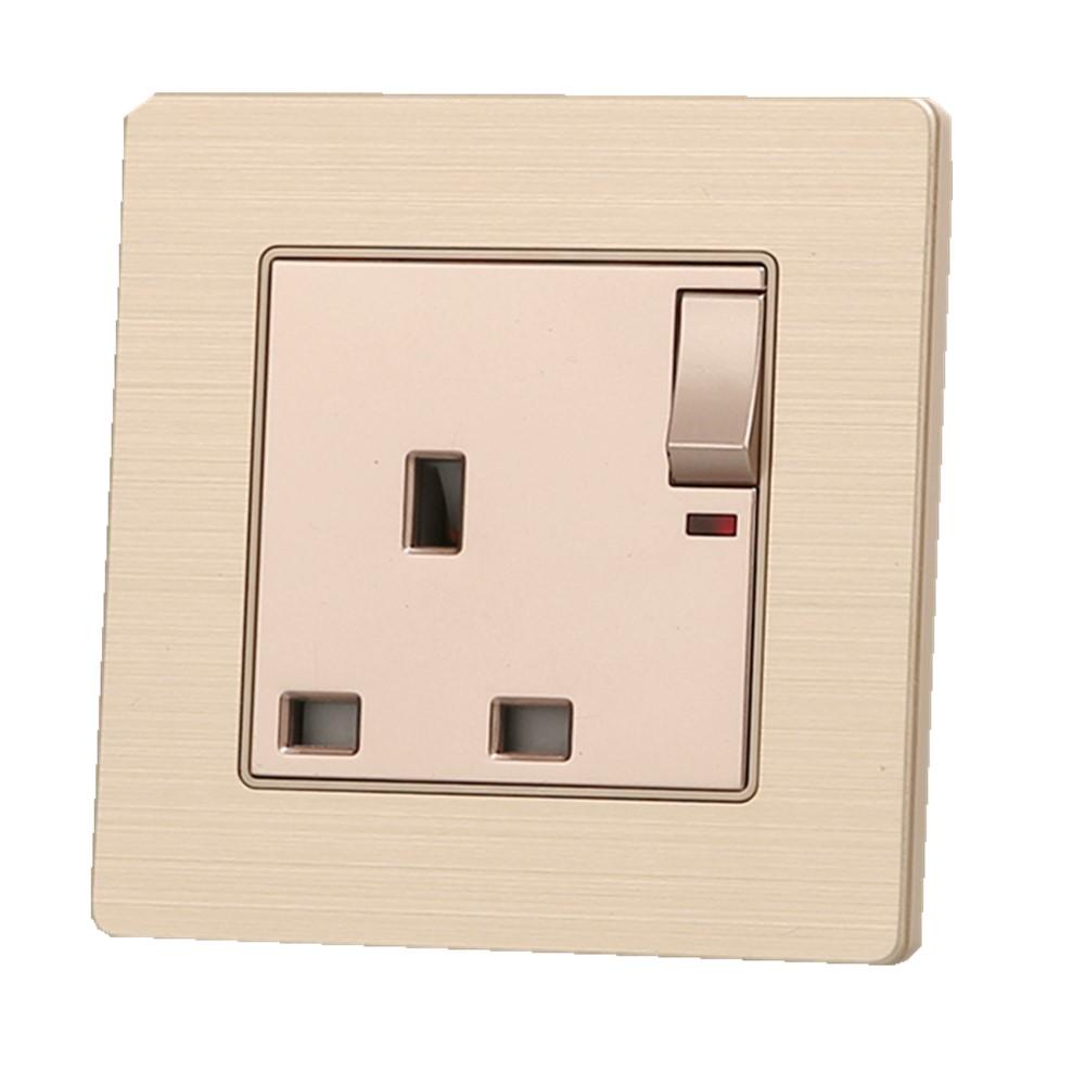 Or factory outlet promotion achetez des or factory outlet promotionnels sur - Prise electrique inde ...