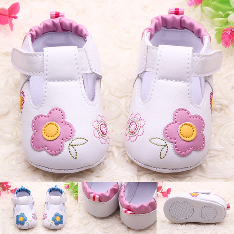 New PU Suede Leather Newborn Baby Girl Baby Moccasins Soft Moccs Shoes Bebe Fringe Soft Soled Non-slip Footwear Crib Shoe(China (Mainland))