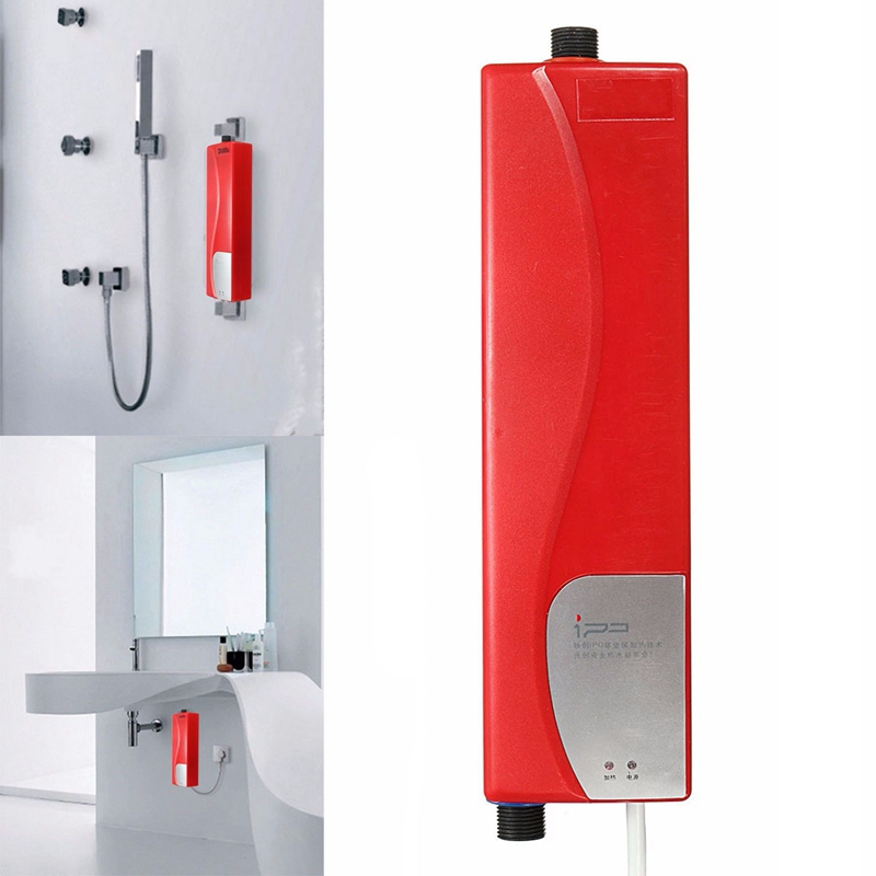 line Buy Wholesale kitchen sink water heater from China