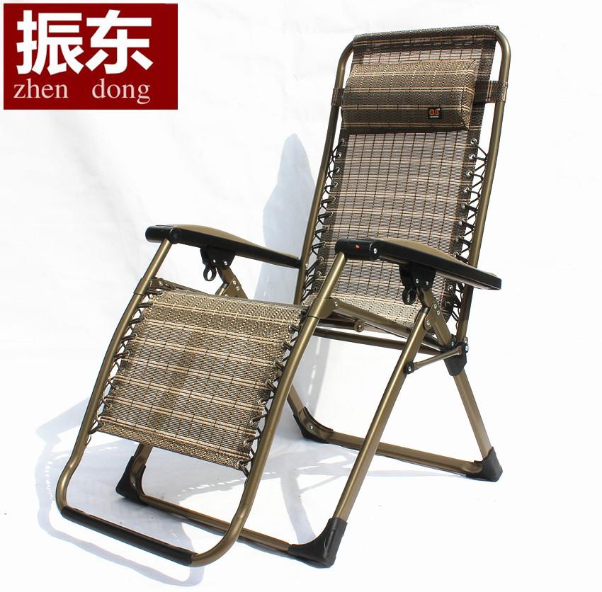 Plegables sillas de oficina compra lotes baratos de for Silla oficina reclinable