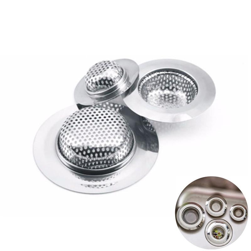 Grifo de la cocina accesorios de los clientes compras en for Accesorios inodoro