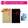 100 Original 5 0 For Samsung Galaxy Grand i9060 i9062 Lcd Display Screen Free Tools Free