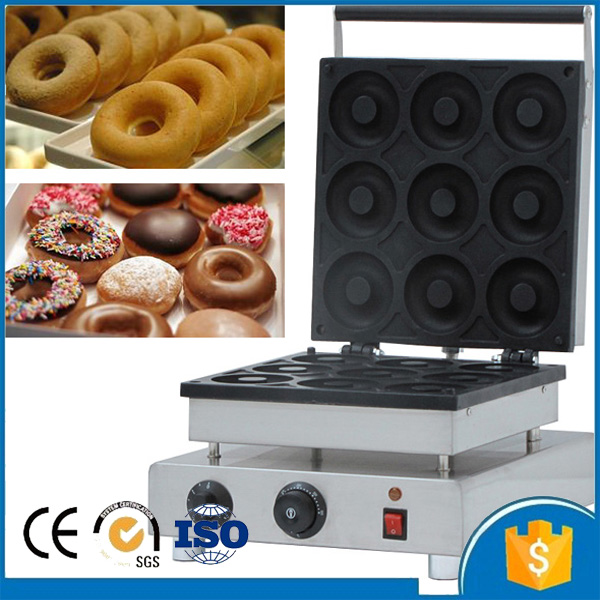 bagel making machine for sale