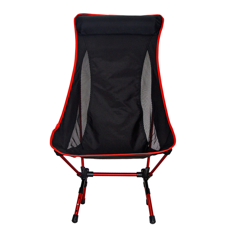 Lightweight Folding Chair Promotion Shop for Promotional Lightweight Folding