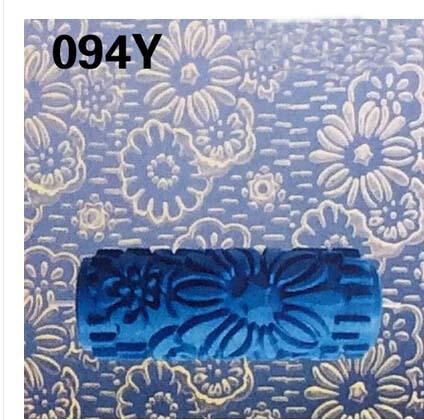 Online kaufen gro handel farbe tapete aus china farbe for Roller tapeten