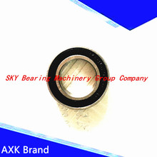 Buy Free S688 2RS CB ABEC7 8x16x5mm Stainless steel hybrid ceramic SI3N4 ball bearing for $6.85 in AliExpress store