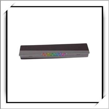 Free Shipping,Laptop Battery for HP Pavilion DV2000 DV6000 COMPAQ PRESARIO V6000 Black,New high quality,N2405