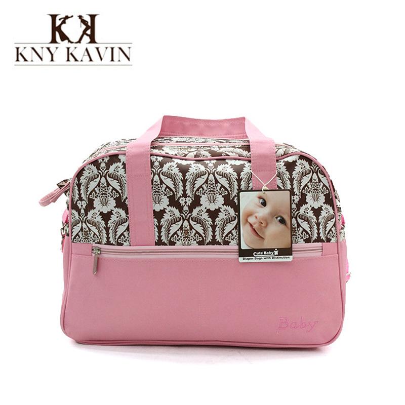 designer maternity bags b3e4  designer maternity bags