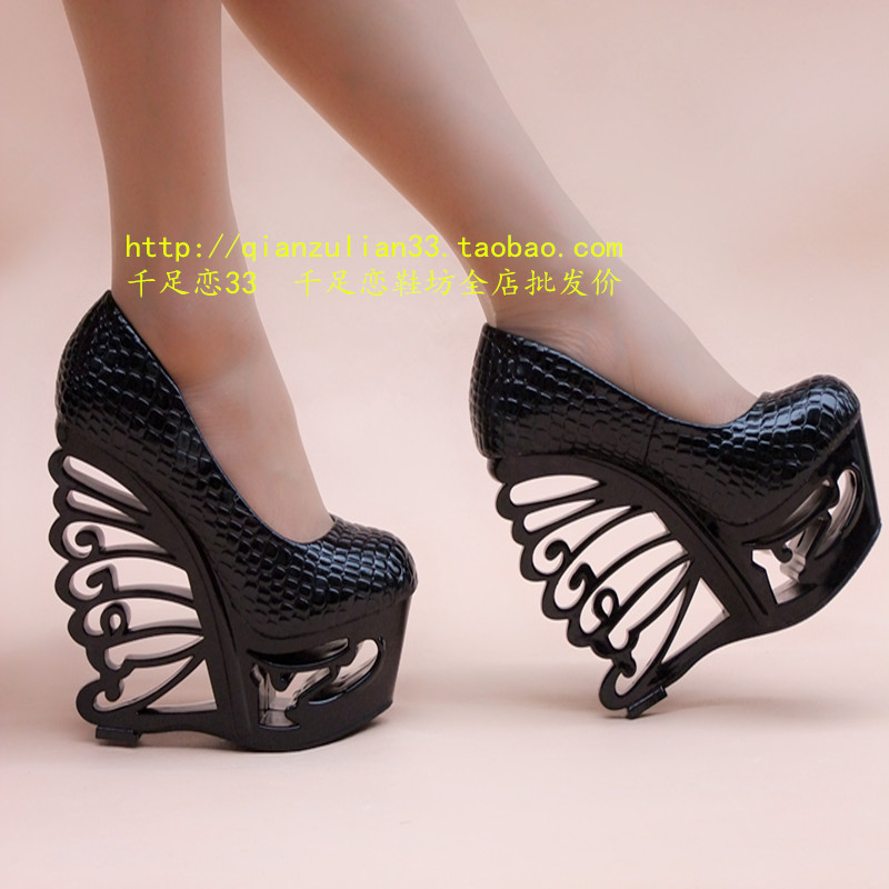 Online Get Cheap Unique High Heels for Women -Aliexpress.com ...