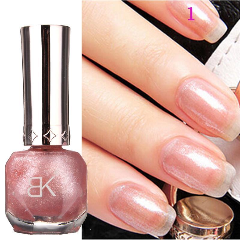 Dancingnail магия лак для ногтей металлические блеск мерцание красочные замочить от номера - токсичных лак для ногтей 10 мл слабый запах оптово-прочный