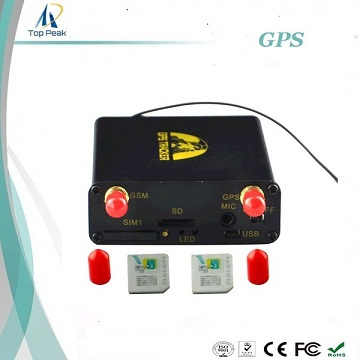 Sis additionally Live Gps Spouse Vehicle Spy Tracker With 80 Hour Battery 1186 likewise I in addition Cctv Software additionally Images Cars For Sell By Owners. on gps tracking device car best buy html