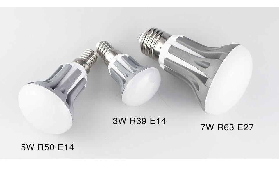 R39 R50 R63 led lamp (16)