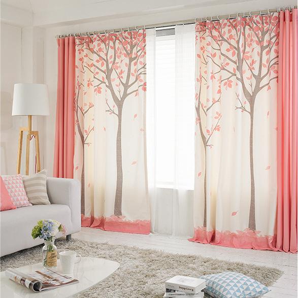 arbres rideaux promotion achetez des arbres rideaux promotionnels sur alibaba group. Black Bedroom Furniture Sets. Home Design Ideas