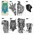 3D koko Cute Ear Cat Soft Silicone Cover For Apple iPhone 5C phone cases Ear can Open the screen Free shipping