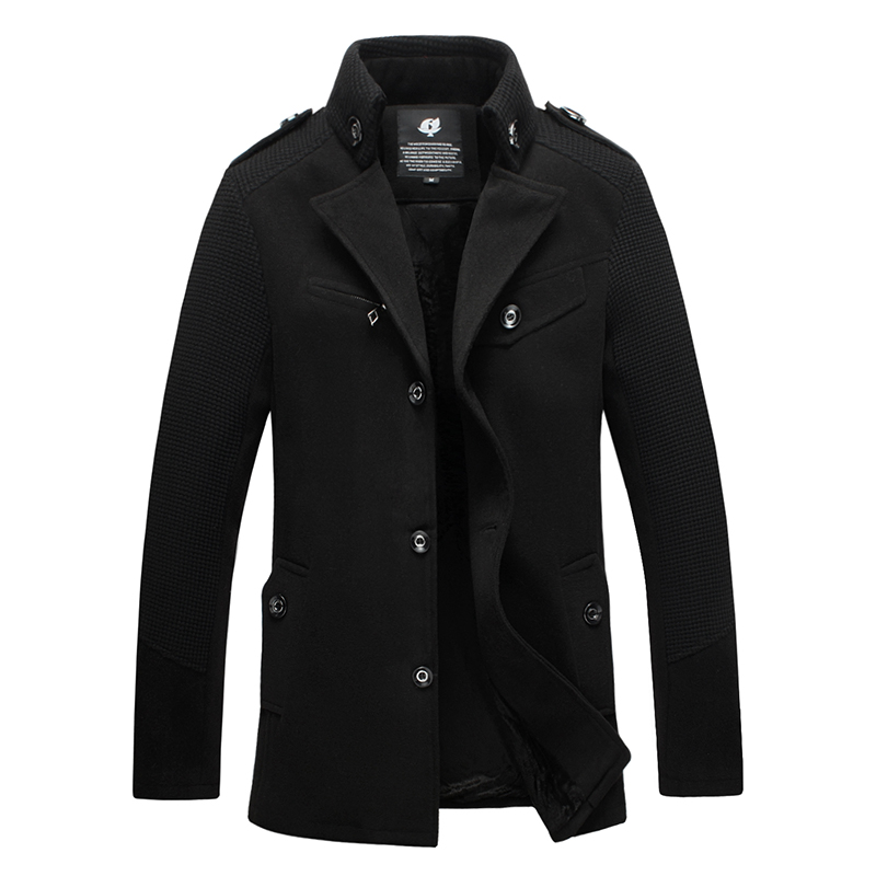 Free shipping on men's jackets & coats at comfoisinsi.tk Shop bomber, trench, overcoat, and pea coats from Burberry, The North Face & more. Totally free shipping & returns.