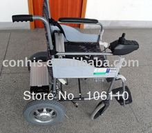 new!electric wheelchair, motor electric wheelchair(China (Mainland))