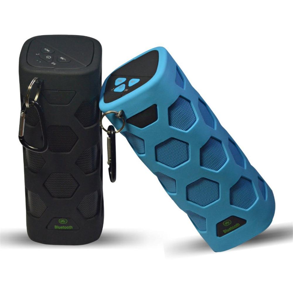 Symrun SE-921 Sleek Oval Wireless Bluetooth Speaker With Sd Card Slot portable wireless bluetooth speaker 10w stereo With NFC(China (Mainland))