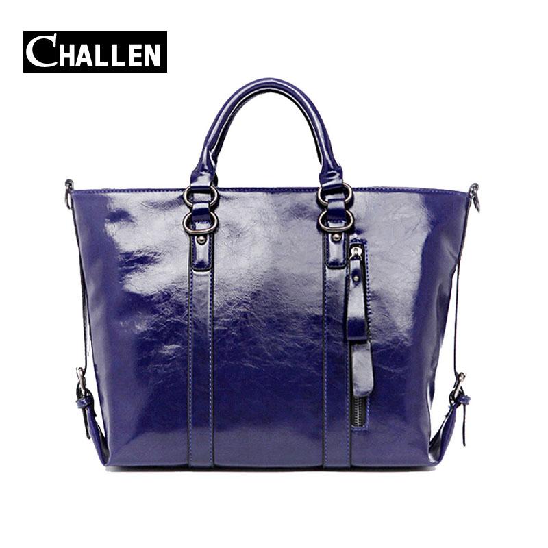 2016 luxury women designer bags outlet handbags famous brands italian leather shoulder bags female totes women messenger bag sac(China (Mainland))