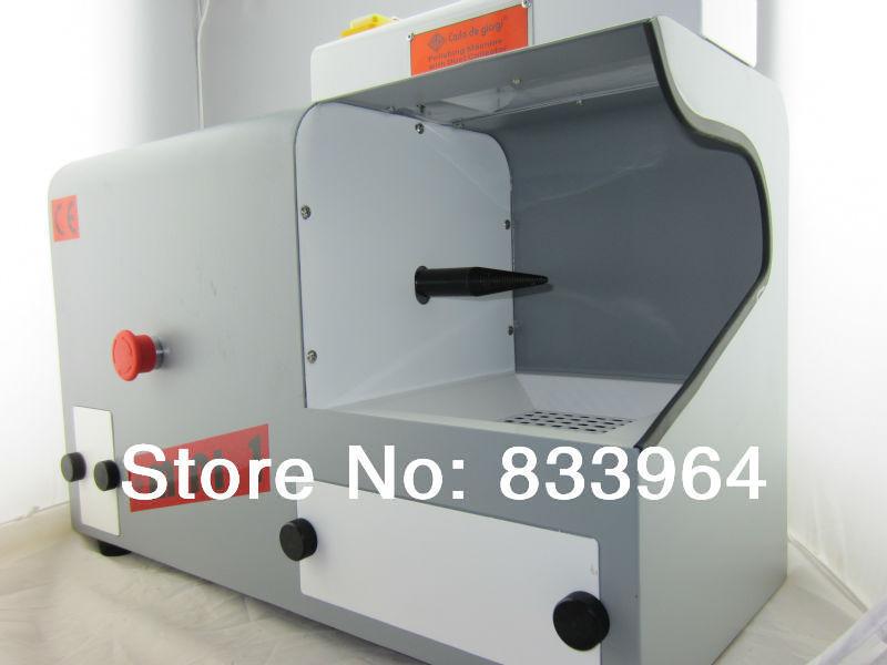 ghtoolJewellery Polishing Machine with Dust Collector . Jewelry Making Equipment jewelry tools . equipment joyeria(China (Mainland))