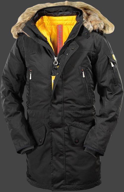 buy 2015 winter brand men down jacket. Black Bedroom Furniture Sets. Home Design Ideas